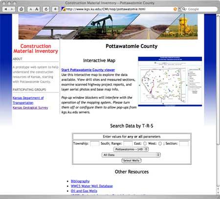 Essay Downloading Sites