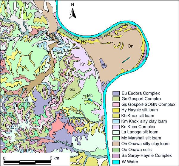 Current Research--Aber, Wallace, and Nowak--page 2 of 7 on street map of kansas, desert of kansas, floodplain map of kansas, climate in kansas, political map of kansas, physical map of kansas, climate zones of kansas, current drought map of kansas, climate of kansas city, weather of kansas, climate of wichita kansas, region of kansas, travel map of kansas, topographic map of kansas, resource map of kansas, doppler radar map of kansas, small map of kansas, climate map new mexico, water map of kansas, population density of kansas,