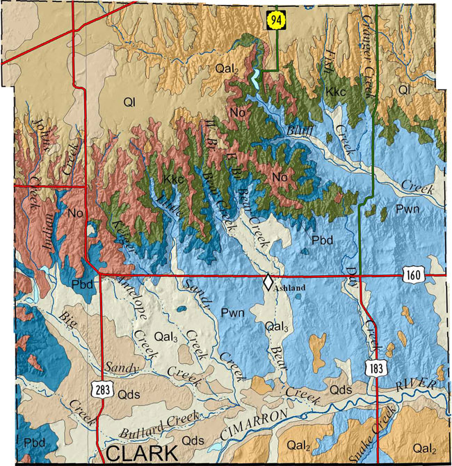 state of kansas map with Clark on Sensory impairment additionally Sedalia moreover Ellis 201879 20Bien 20Julius together with Safeway Inc furthermore Geographyresults.
