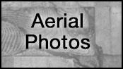 Aerial Photo Database
