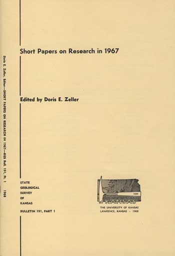 Cover of the book; beige paper with black text.