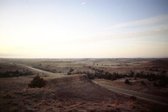 BA-Gypsum-Hills