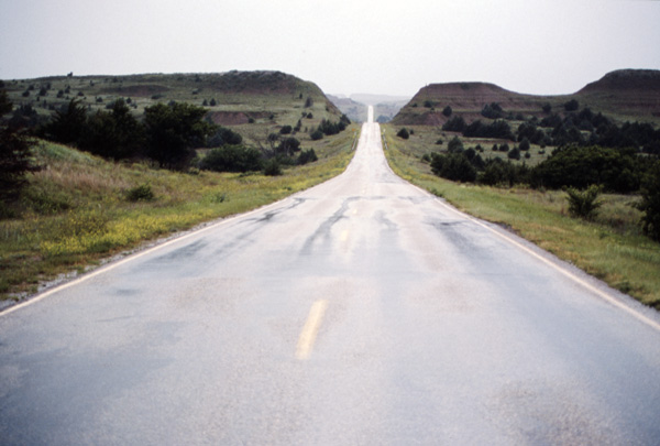 BA-Rain-moving-west-along-h