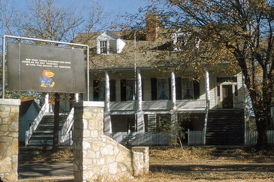 BB-Ft-Scott-museum