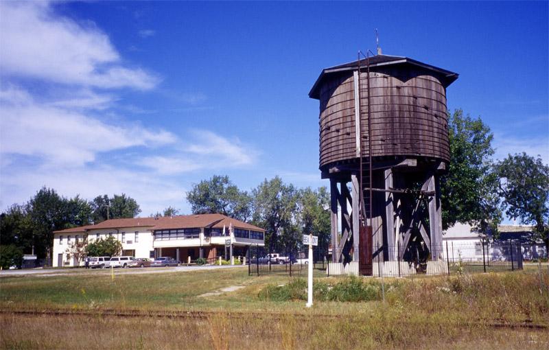 BU-1885-Frisco-Water-Tower