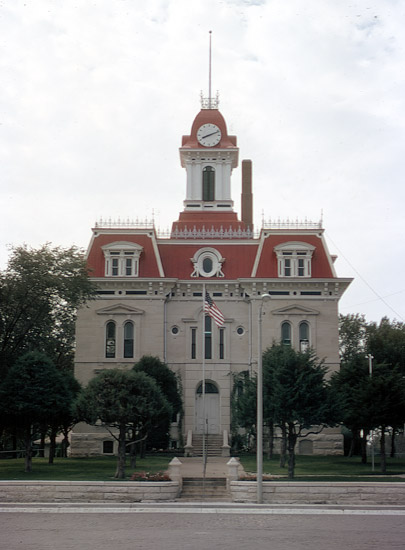 CS-Courthouse-1972