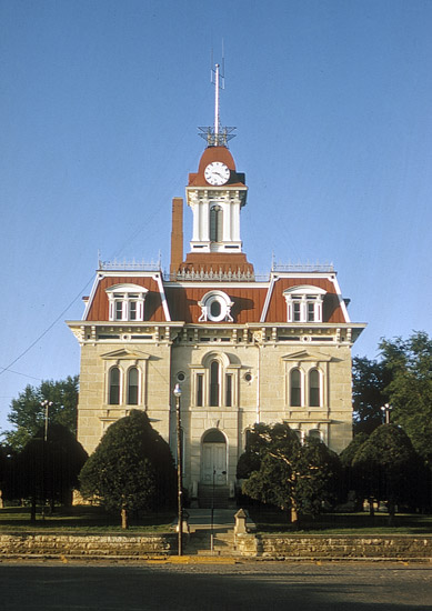 CS-Courthouse-in-1961