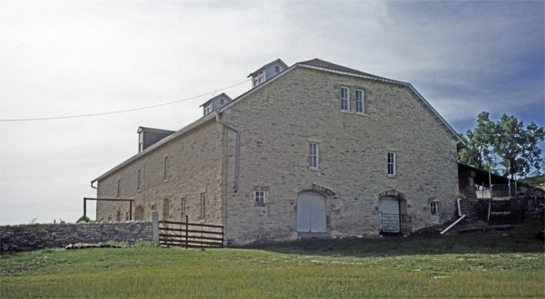 CS-Limestone-barn-at-Spring