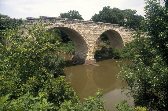 CS-Stone-arch-bridge