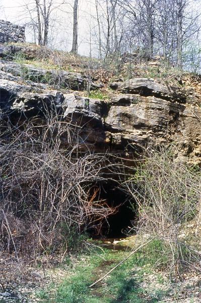 CK-Shermerhorn-Cave