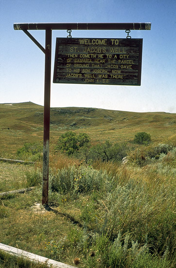 CA-St-Jacobs-Well-sign
