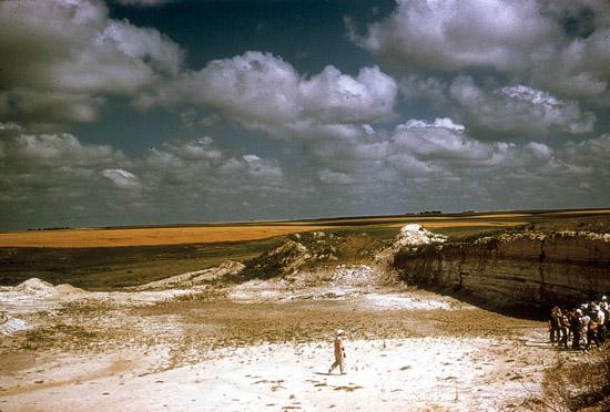 CM-Volcanic-Ash-Pit