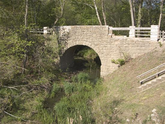 DG-Chicken-Creek-Bridge