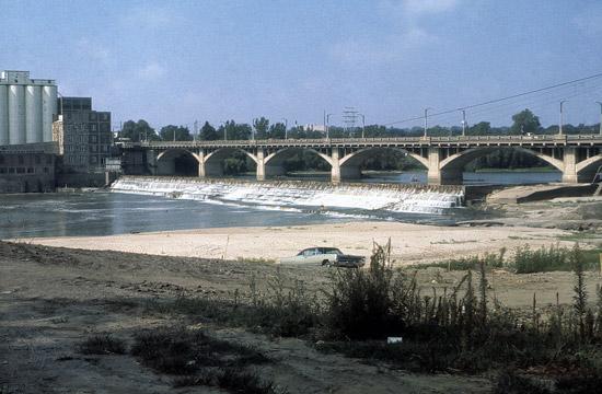 DG-Old-Kaw-bridge