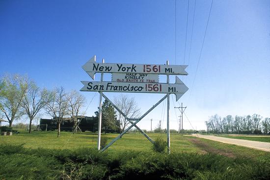 ED-Sante-Fe-Trail