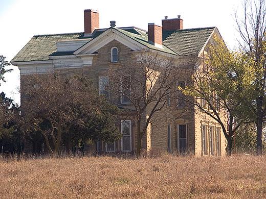 EW-Arthur-Larkin-House-Ell