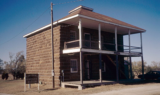 EW-Fort-Harker-Guardhouse-M