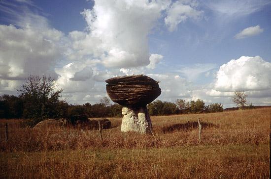 EW-Mushroom-Rock-south