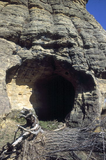 EW-Palmers-Cave