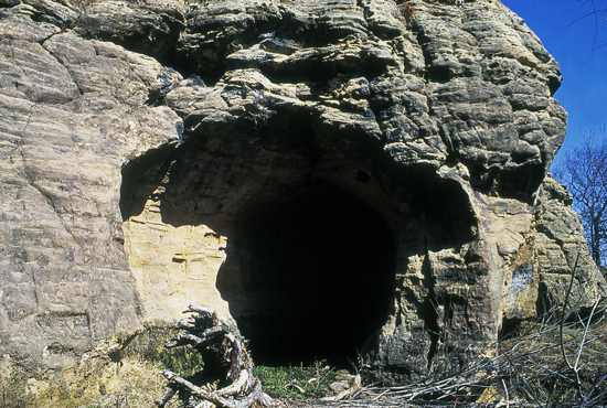 EW_Palmers-Cave