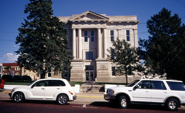 FO-County-Courthouse
