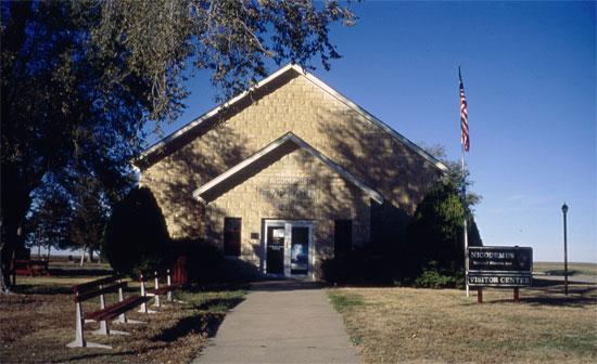GH-Nicodemus-Visitor-Center