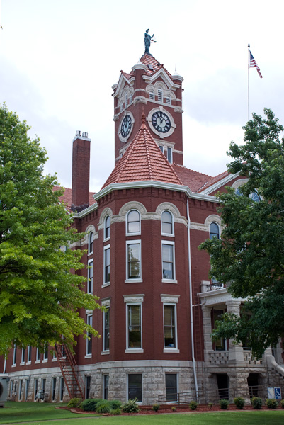 HP-Courthouse-in-Anthony