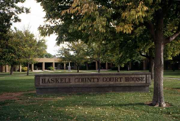 HS-Courthouse-at-Sublette