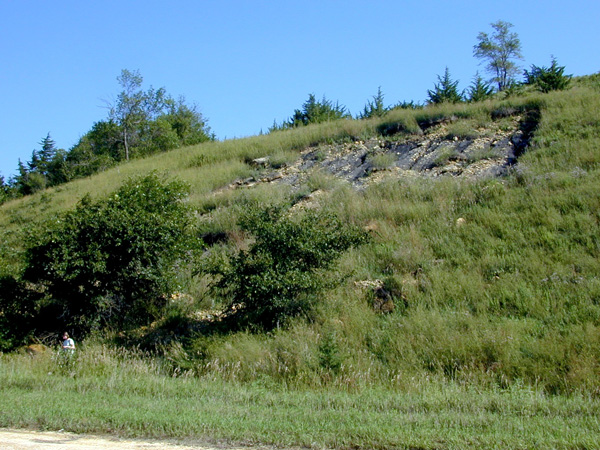 JW-Slope-failure-in-Blue-Hill-shale