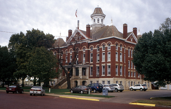 KM-County-Courthouse