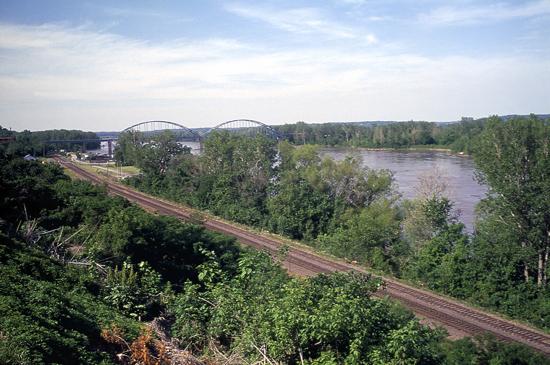 LV-Missouri-River