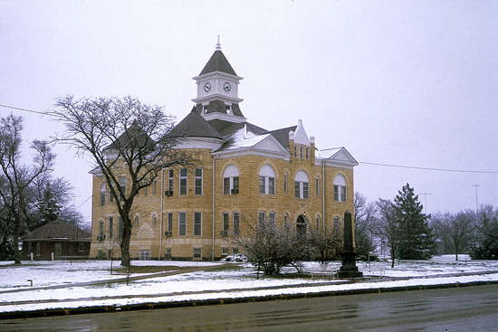 LC-post-rock-courthouse