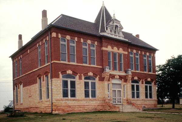 LG-Logan-Courthouse