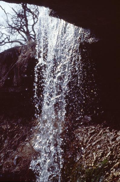 MS-Falls-below-Alcove-Sprin