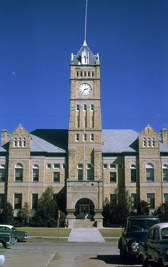 MC-County-Courthouse