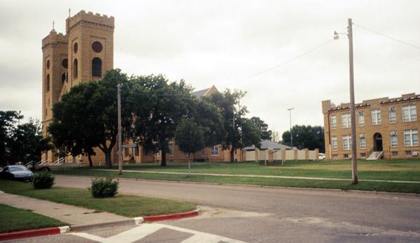 MC-St-Johns-Church-and-Scho