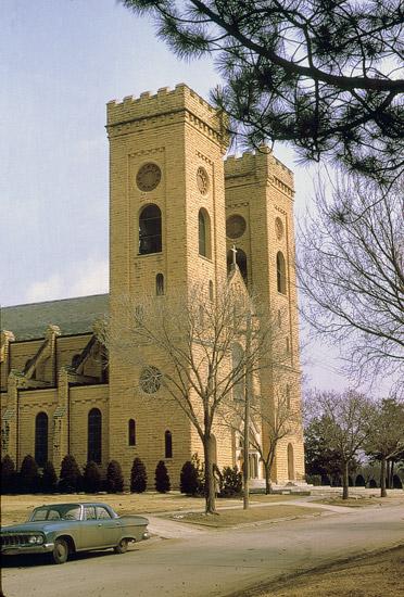 MC-St-Johns-Church2