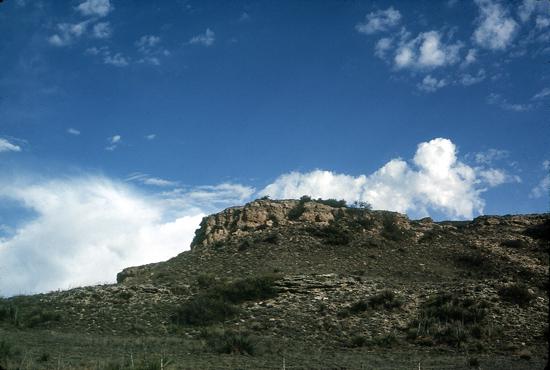 MT-Point-of-Rocks