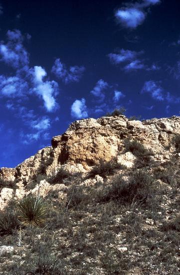 MT_32_Point-of-Rocks