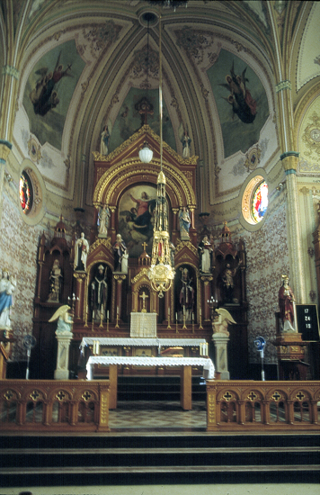 NM-Alter-of-St.-Marys