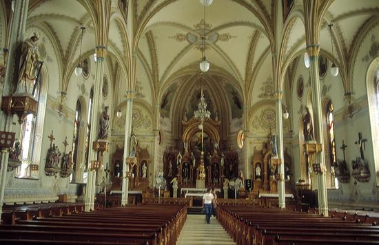 NM-St.-Marys-interior