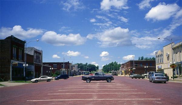 OS-Downtown-Burlingame