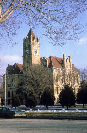 OB-Osborne-Courthouse