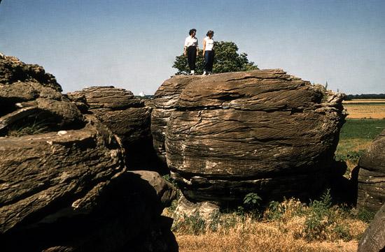 OT-Rock-City-Boulders