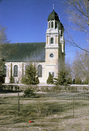 RO-St-Josephs-Cathedral