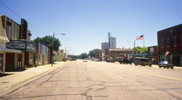 RS-Downtown-City-of-Lucas