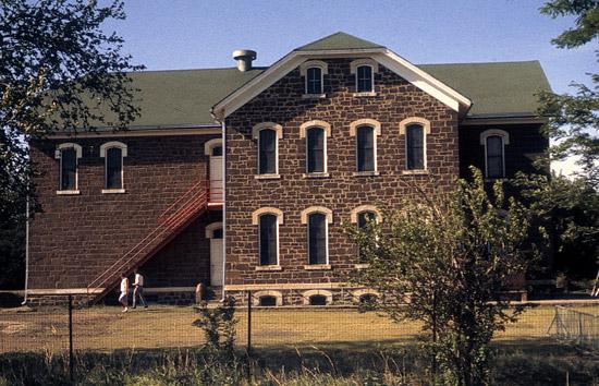 SA-Brookville-school-house