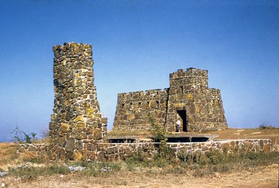 SA-Coronado-Heights-Castle