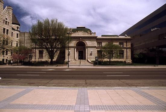 SG-Wichita-City-Library