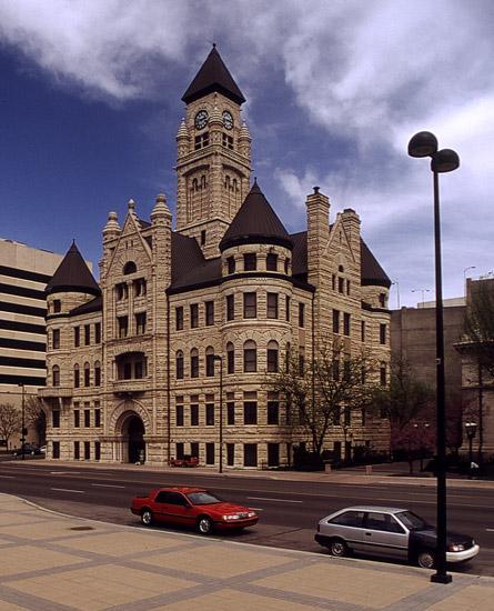 SG-Wichita-CityHall-Silverd